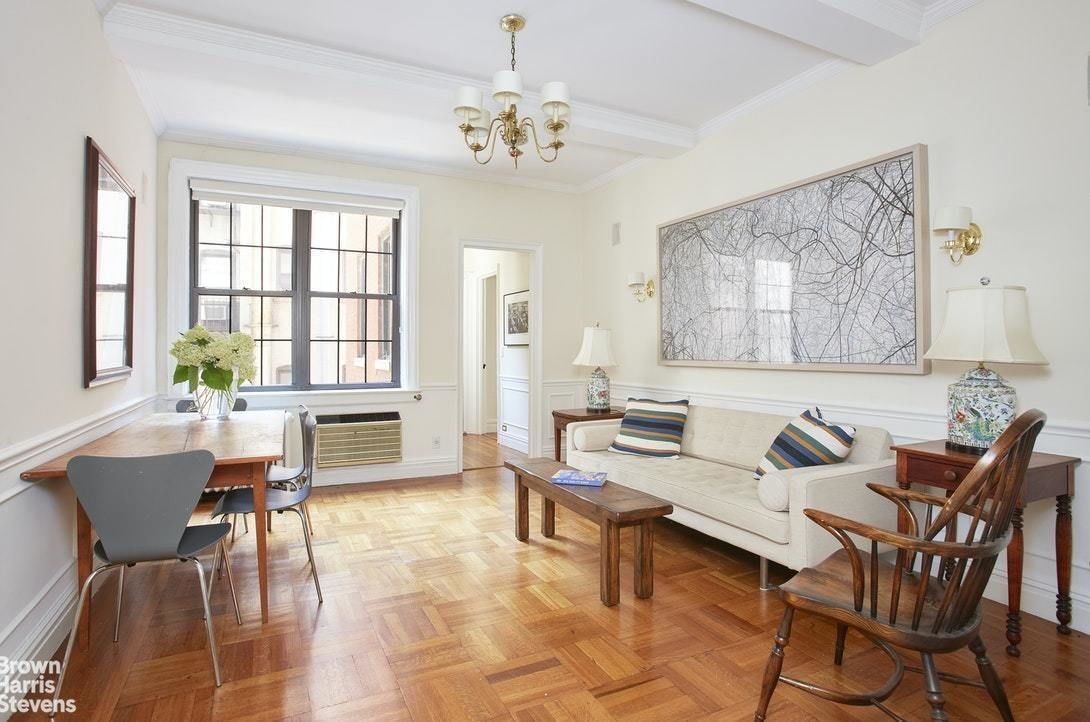 Apartment for sale at 16 East 98th Street, Apt 3A