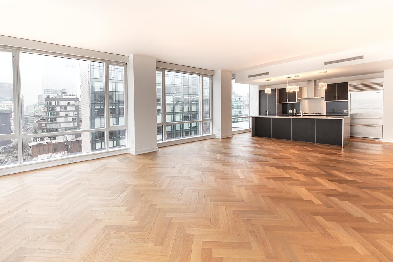 Apartment for sale at 330 Spring Street, Apt 10A