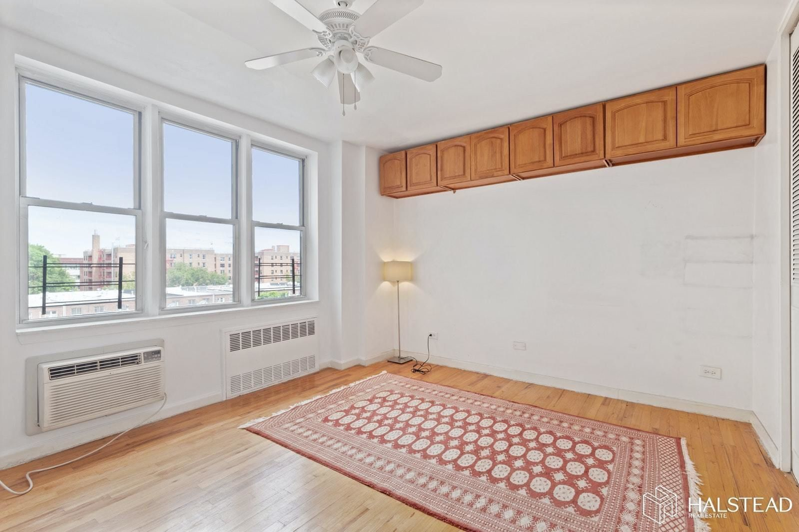 Apartment for sale at 94-11 59th Avenue, Apt F29