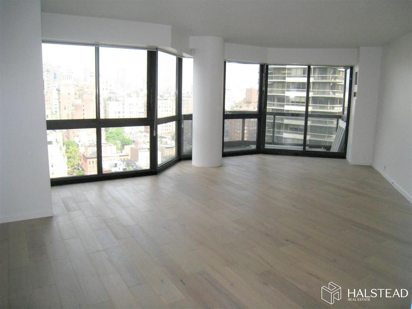 Apartment for sale at 200 East 61st Street, Apt 19DE
