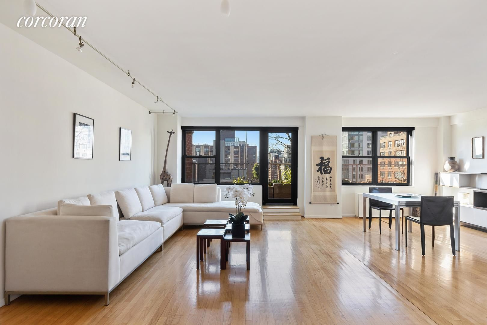 Apartment for sale at 201 East 25th Street, Apt 16C
