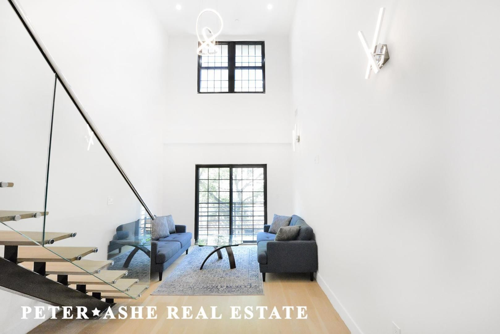 Apartment for sale at 800 Park Place, Apt 3-F
