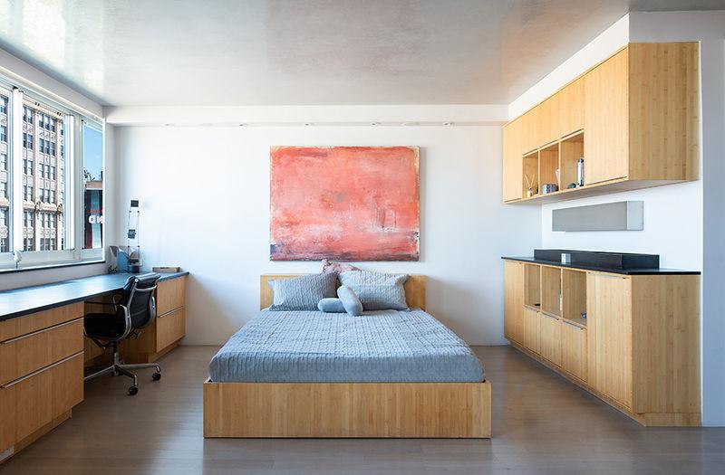 Apartment for sale at 280 Park Avenue South, Apt 23A