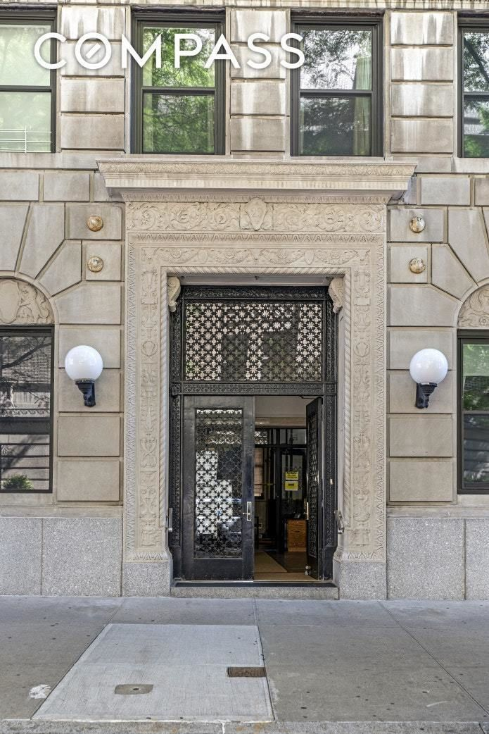 Apartment for sale at 29 East 64th Street, Apt 6-A