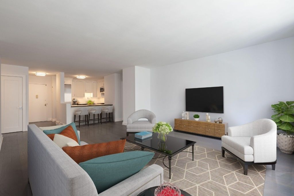 Apartment for sale at 32 East 76th Street, Apt 702