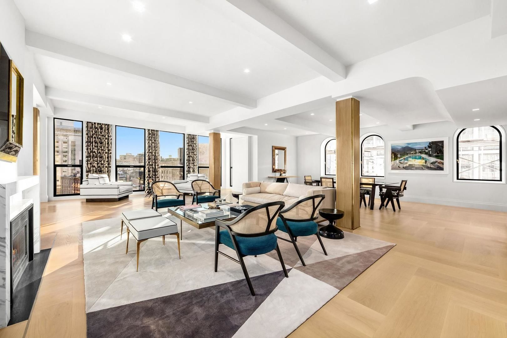 Apartment for sale at 66 Ninth Avenue, Apt 6