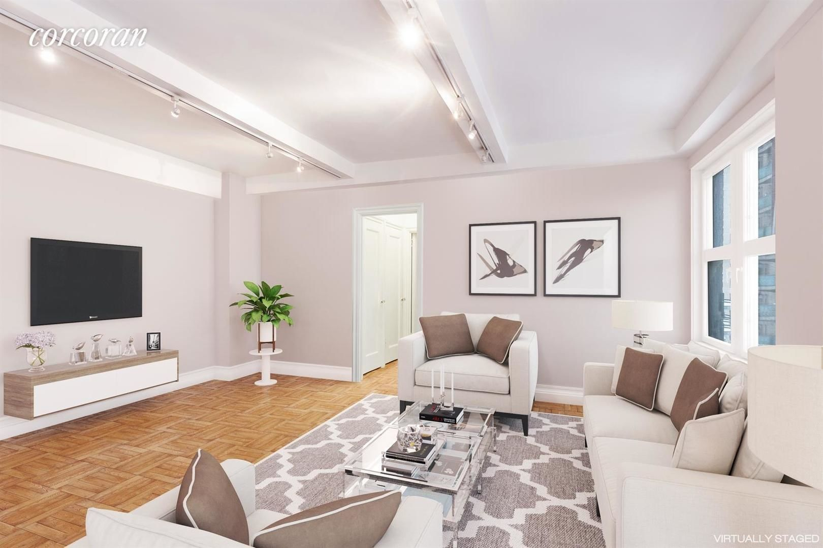Apartment for sale at 235 West End Avenue, Apt 9C