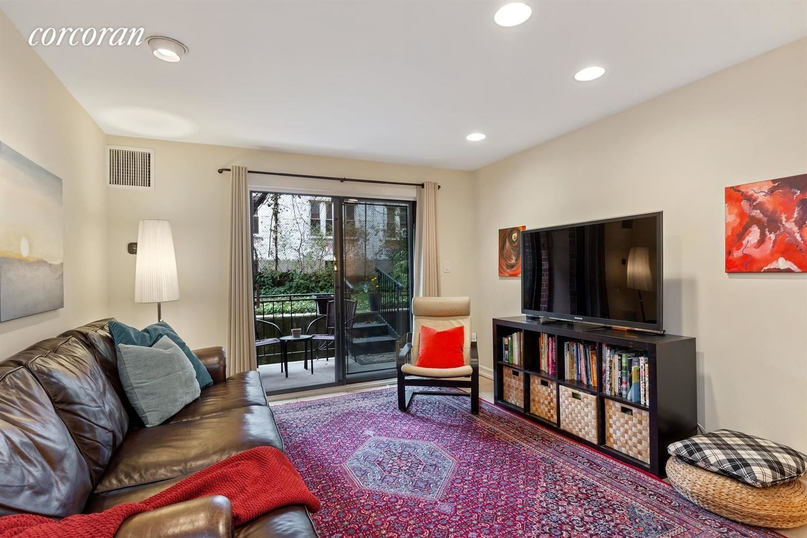 Apartment for sale at 26 Oliver Street, Apt 1C