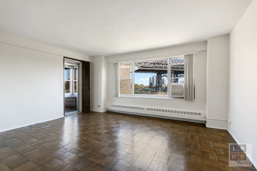 Apartment for sale at 477 Fdr Dr, Apt M307