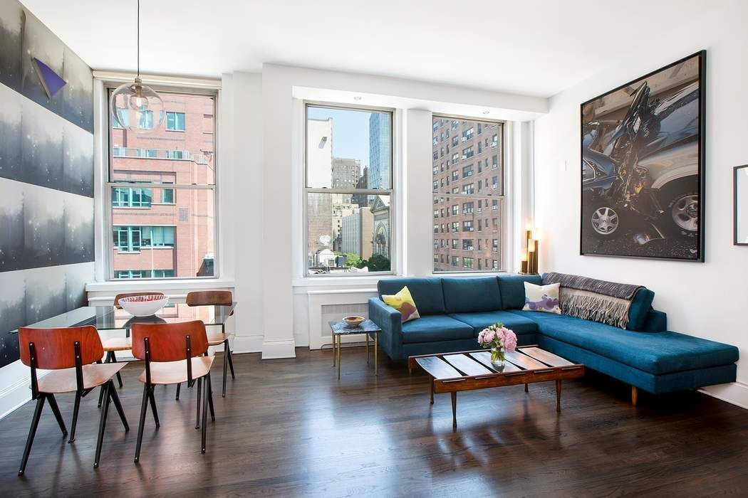 Apartment for sale at 575 Sixth Avenue, Apt 5B