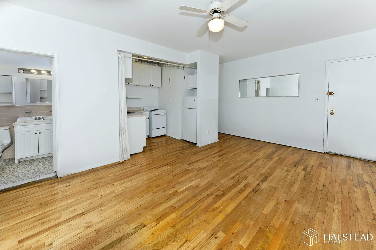 Apartment for sale at 160 East 91st Street, Apt 5G