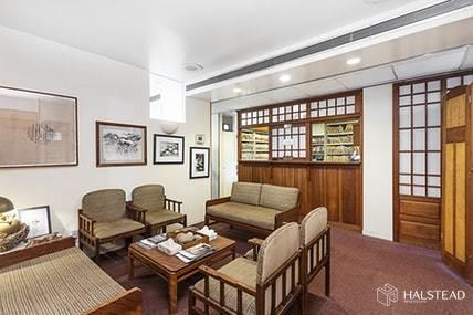 Apartment for sale at 115 East 67th Street, Apt 1D
