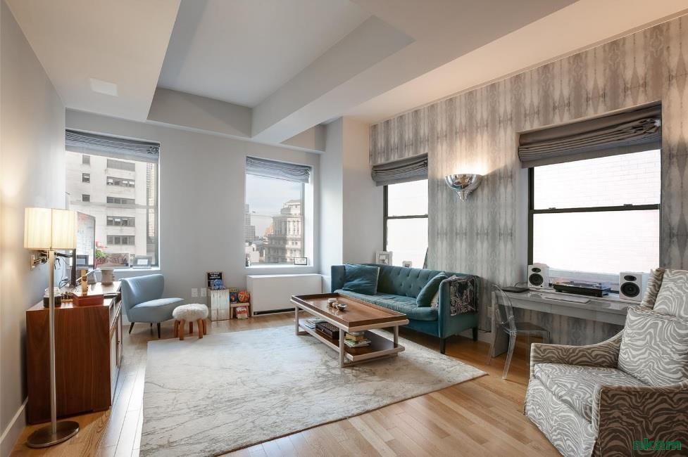 Apartment for sale at 99 John Street, Apt 2110