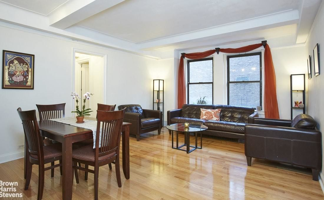 Apartment for sale at 425 East 86th Street, Apt 3F