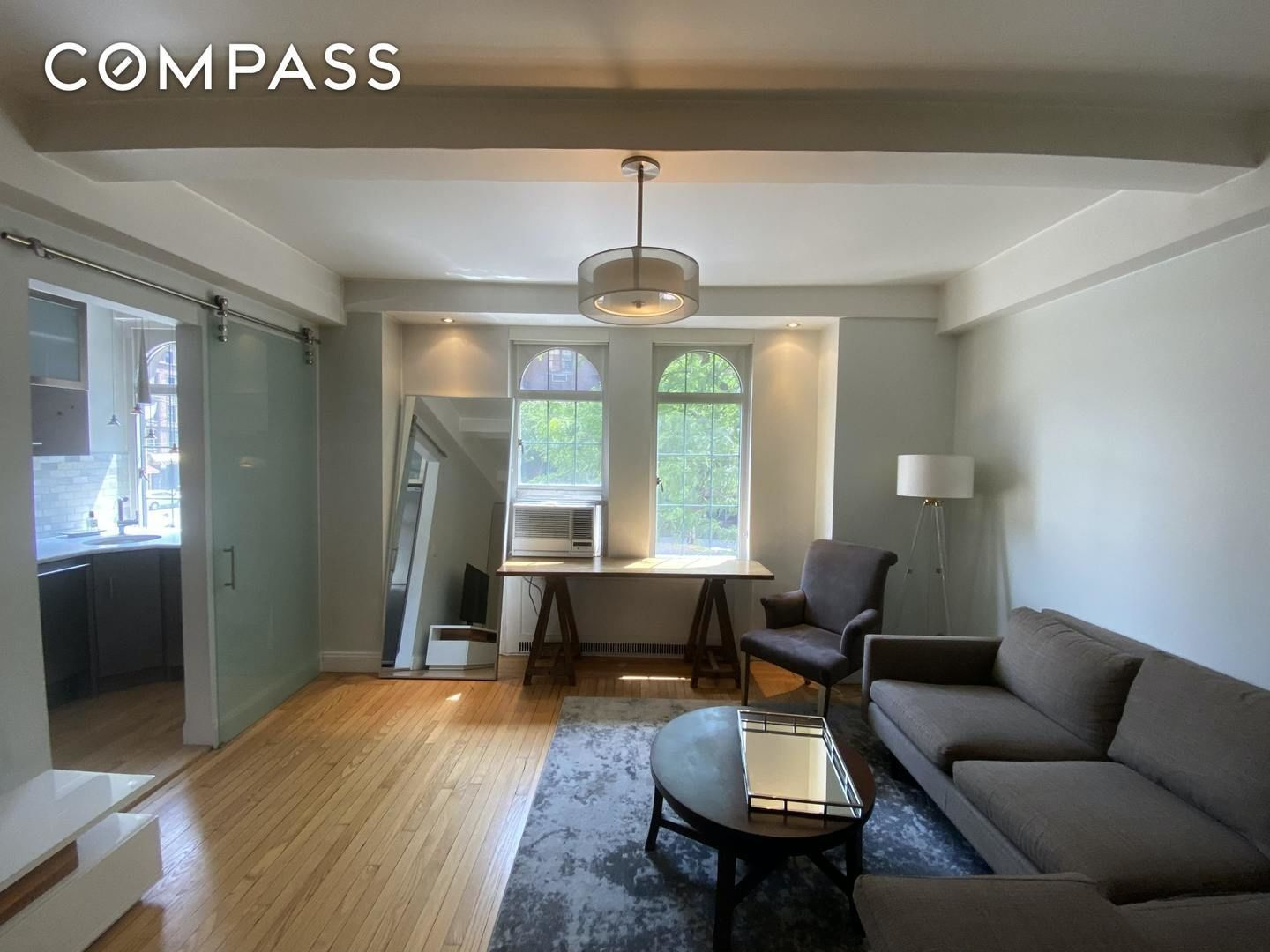 Apartment for sale at 405 West 23rd Street, Apt 2-G