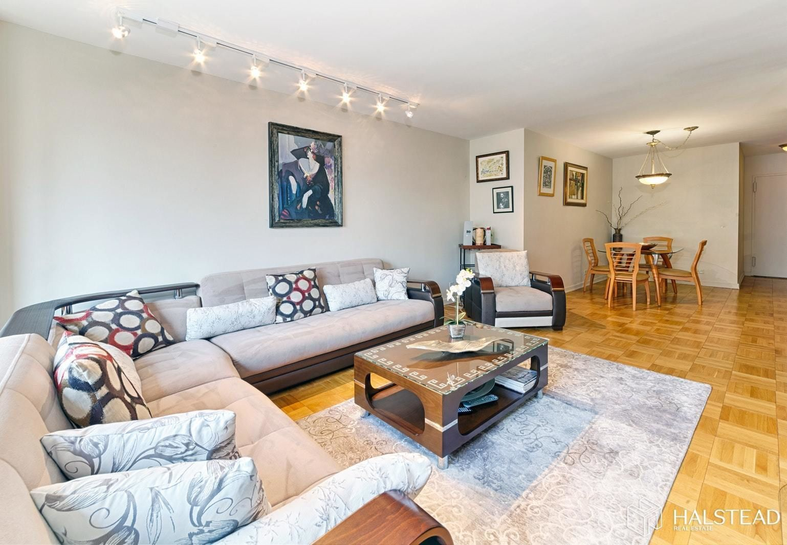 Apartment for sale at 303 East 57th Street, Apt 18C