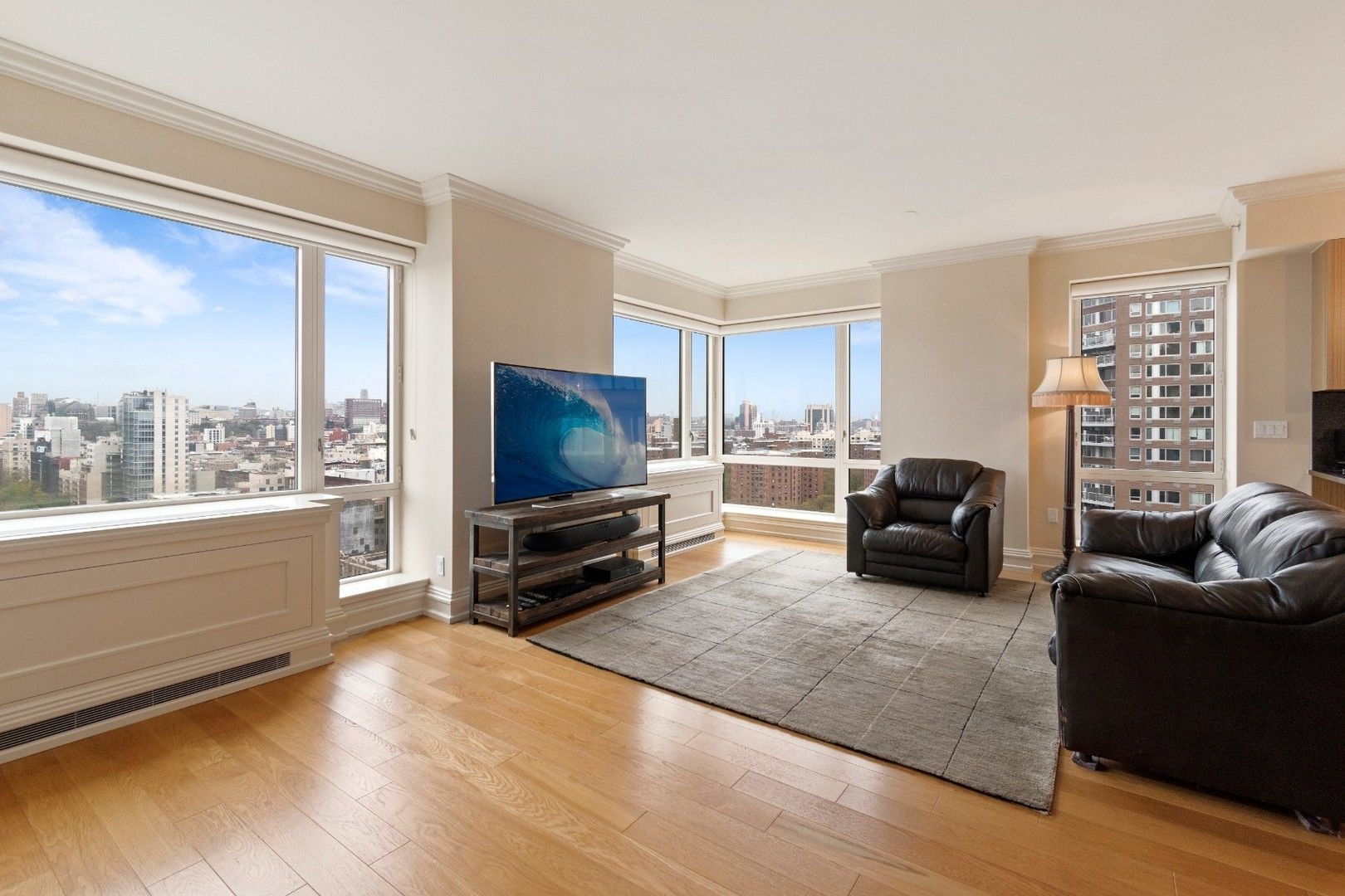 Apartment for sale at 1280 Fifth Avenue, Apt 18A