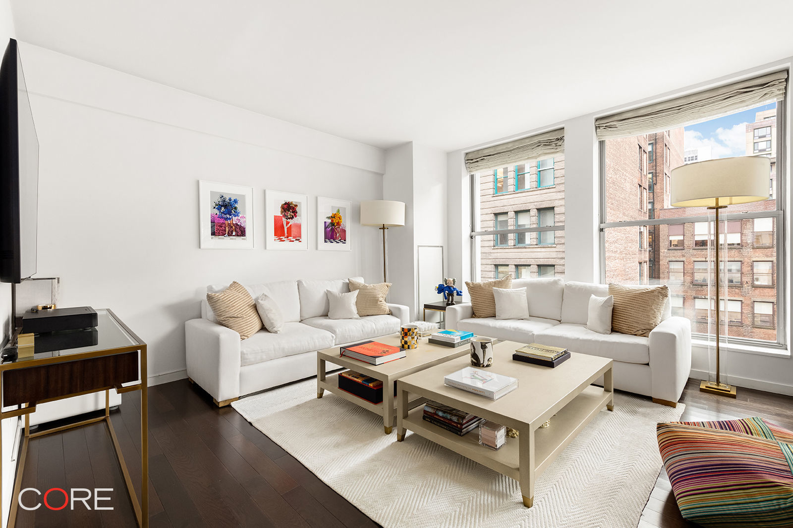 Apartment for sale at 27 West 19th Street, Apt 9th Floor