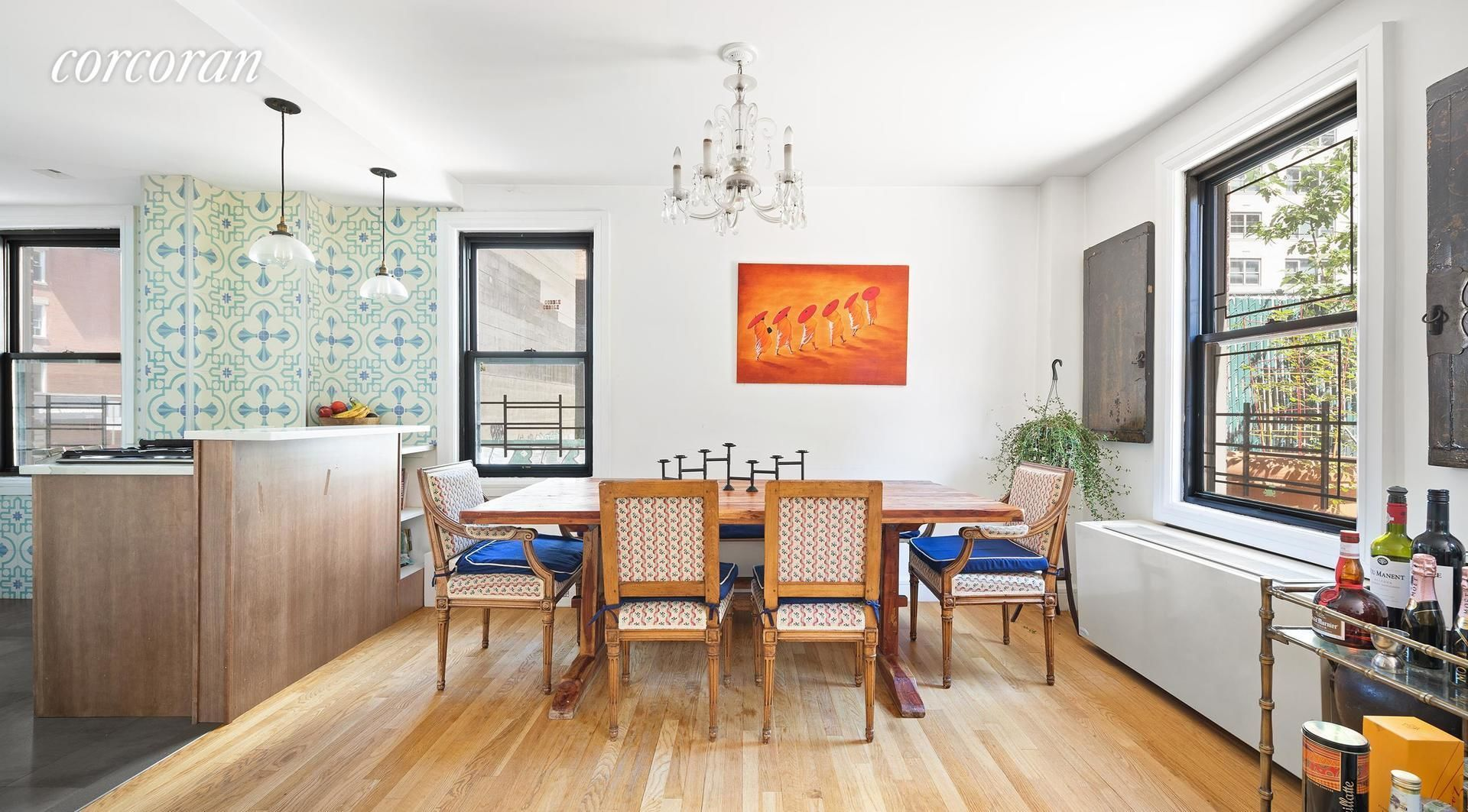 Apartment for sale at 301 East 62nd Street, Apt 2GH