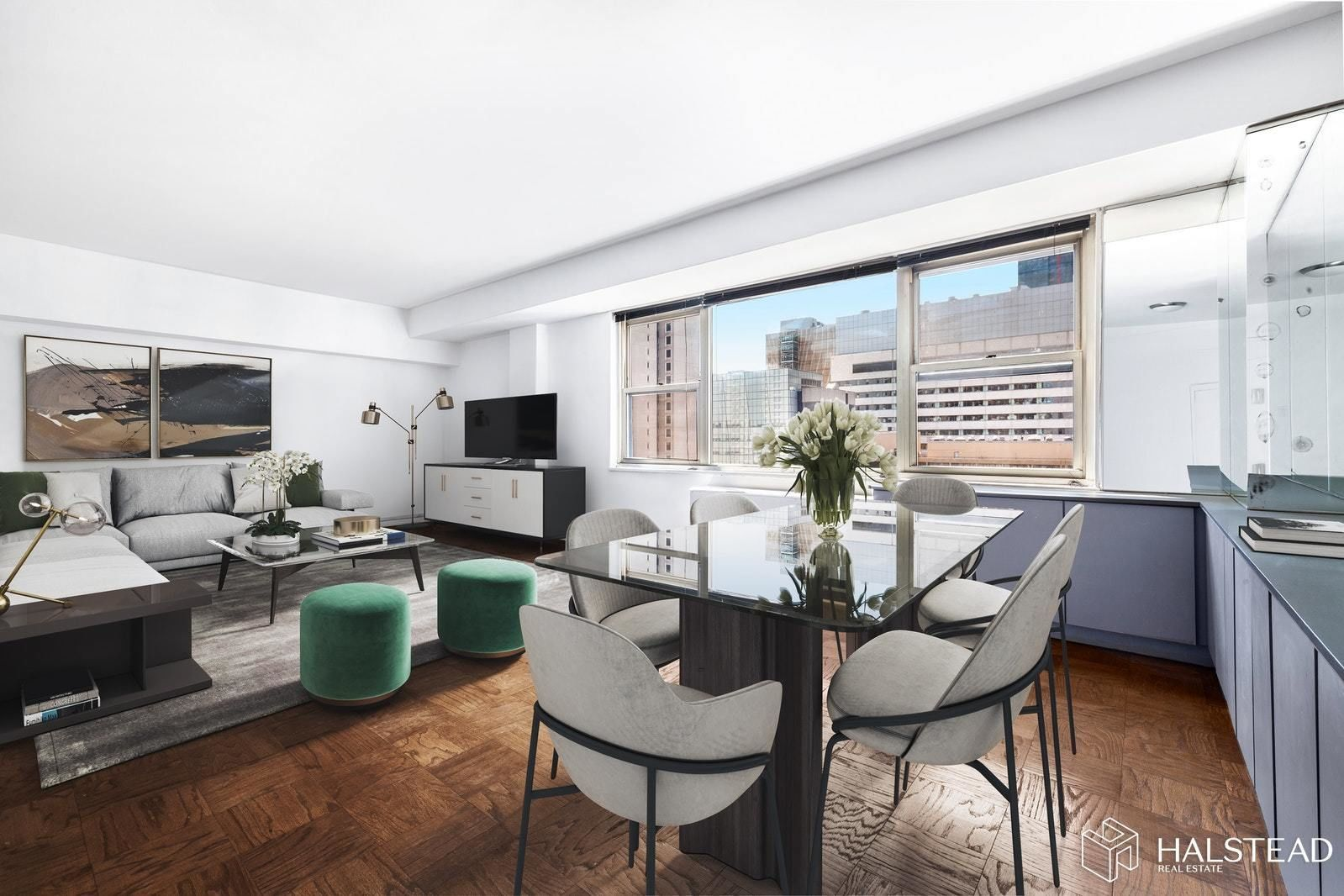 Apartment for sale at 420 East 72nd Street, Apt 20C