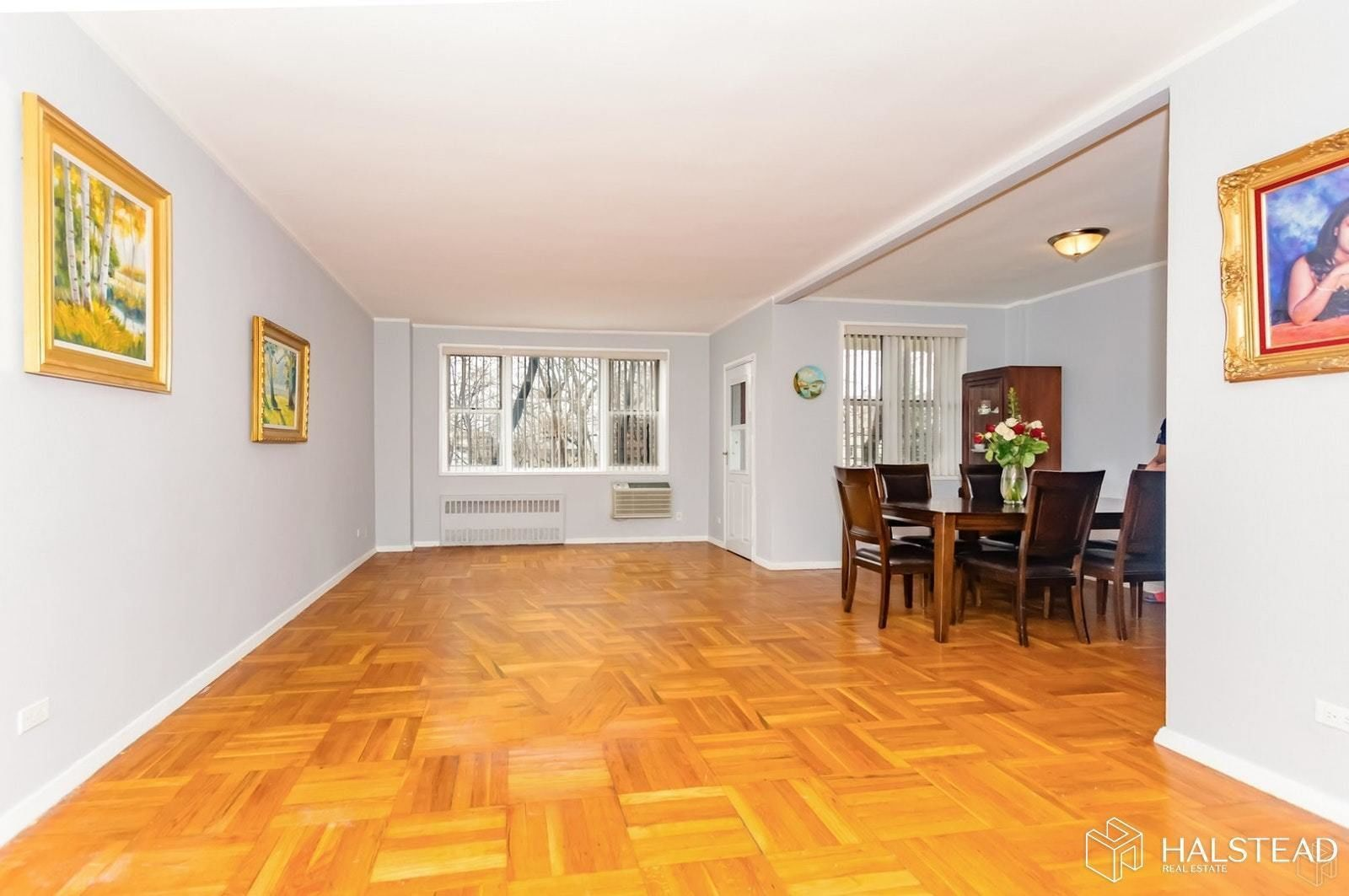 Apartment for sale at 3050 Fairfield Avenue, Apt 3A