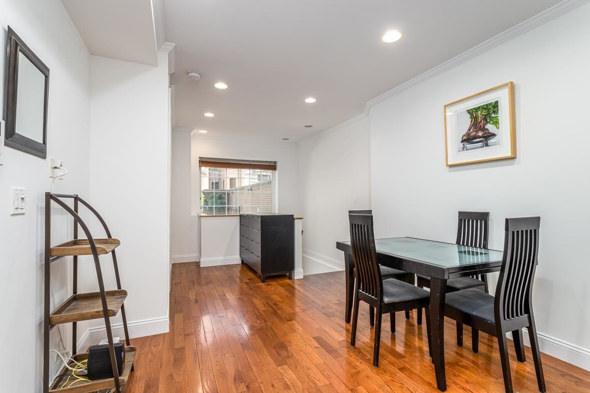 Apartment for sale at 111 West 113th Street, Apt 1-B