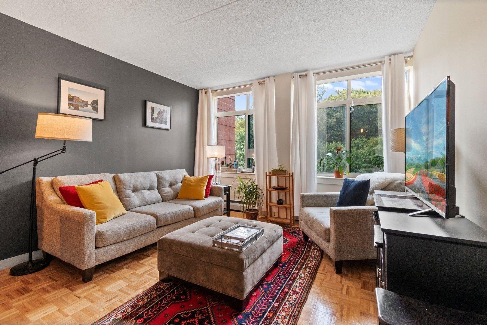 Apartment for sale at 130 Bradhurst Avenue, Apt 703