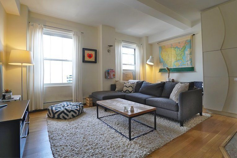 Apartment for sale at 143 Avenue B, Apt 8A