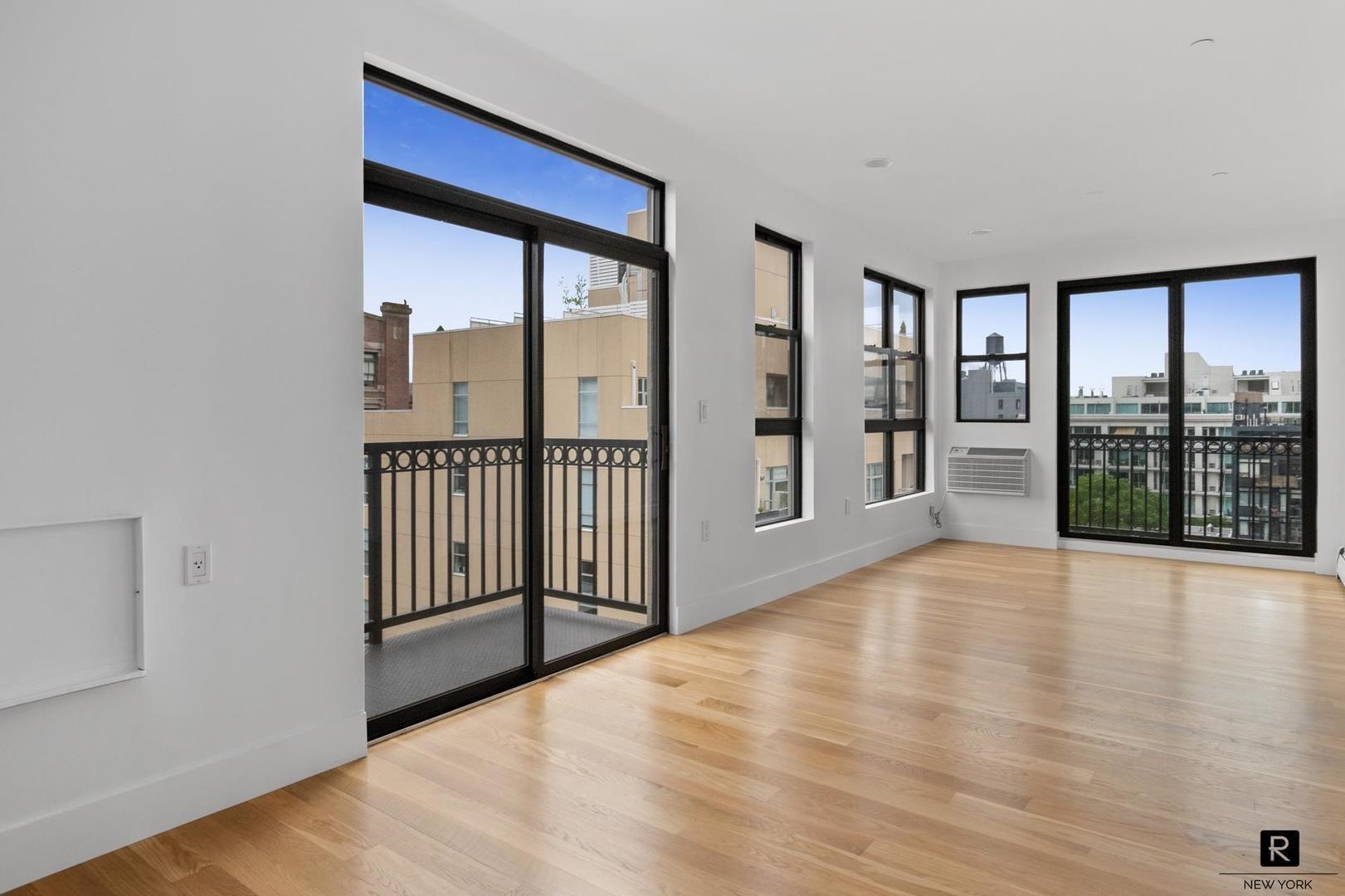 Apartment for sale at 79 Bridge Street, Apt 6-F
