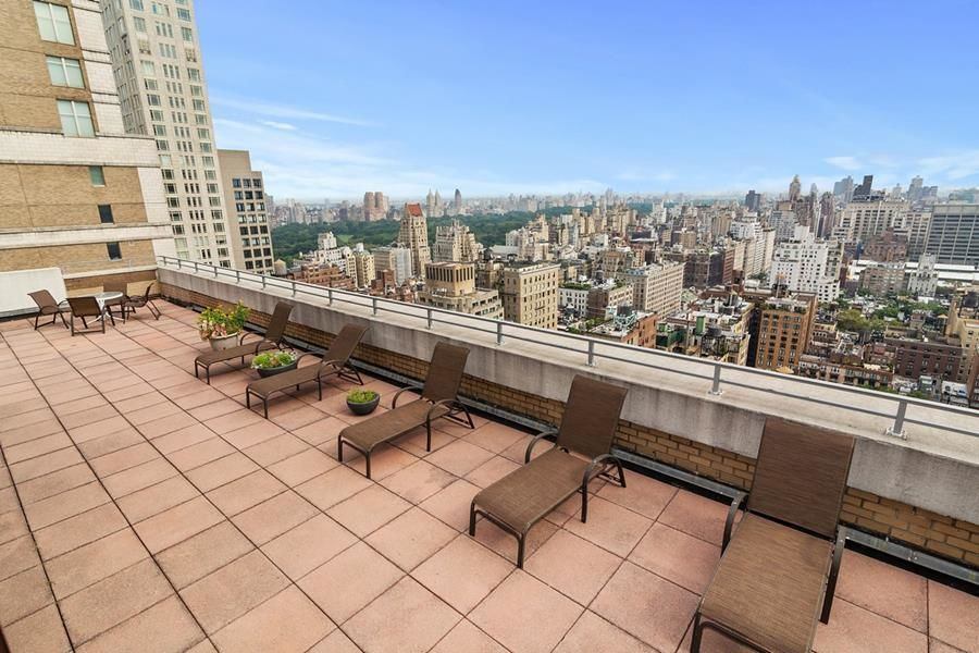 Apartment for sale at 118 East 60th Street, Apt 9-G