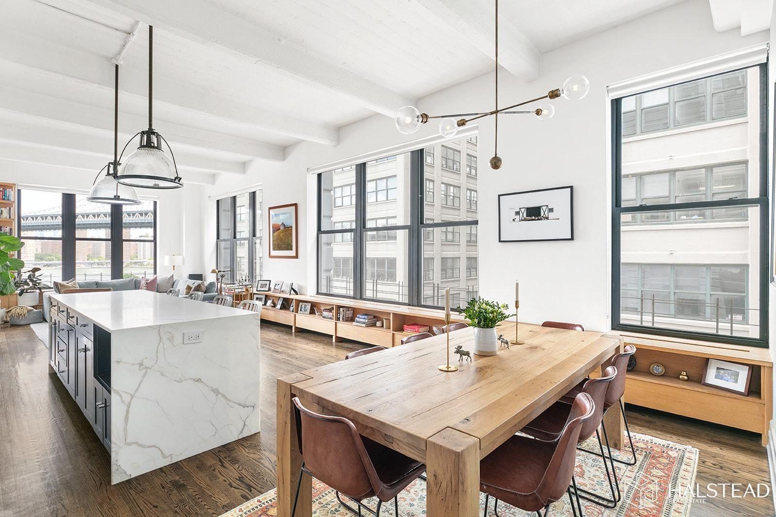 Apartment for sale at 30 Main Street, Apt 6B