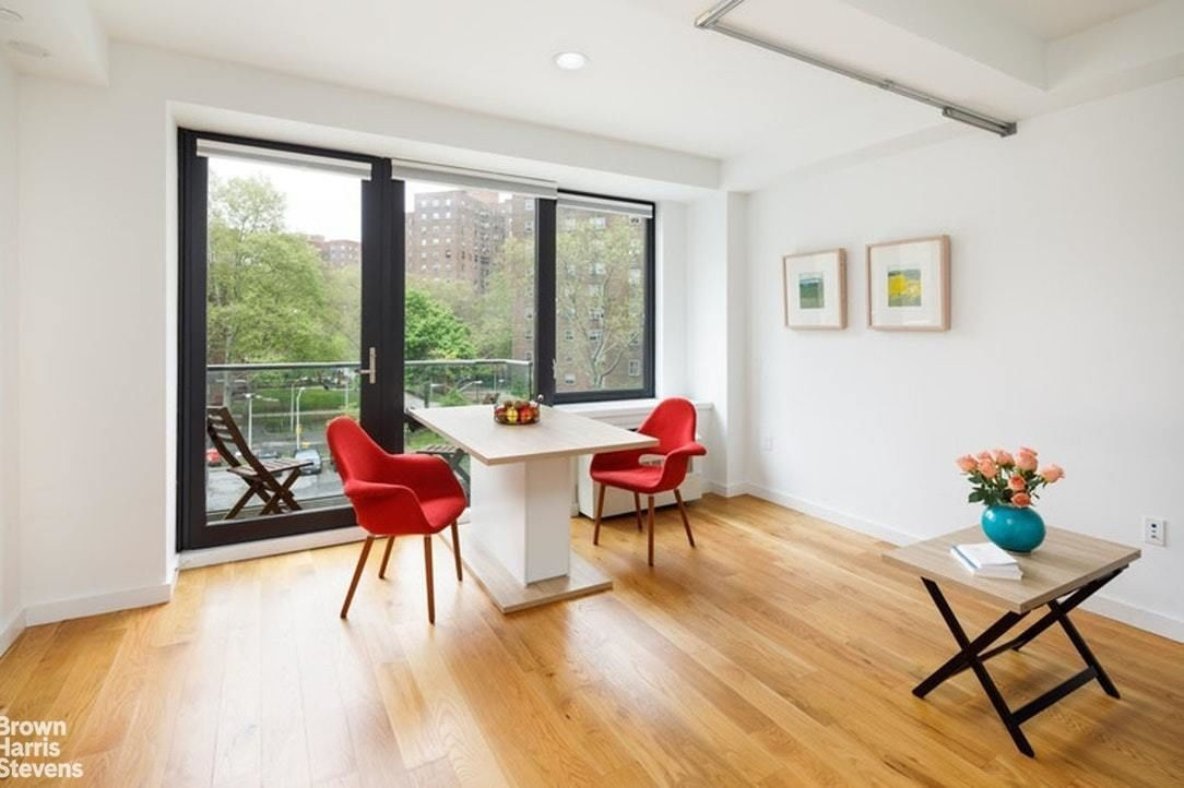 Apartment for sale at 51 East 131st Street, Apt 4E