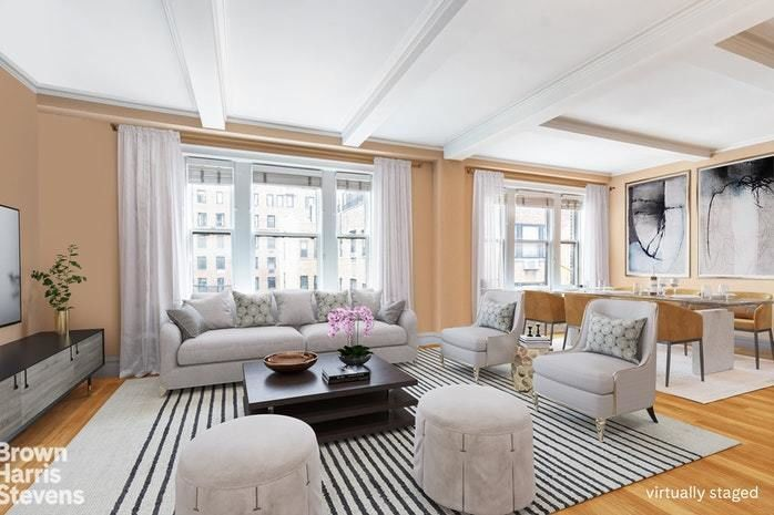 Apartment for sale at 103 East 84th Street, Apt 9C