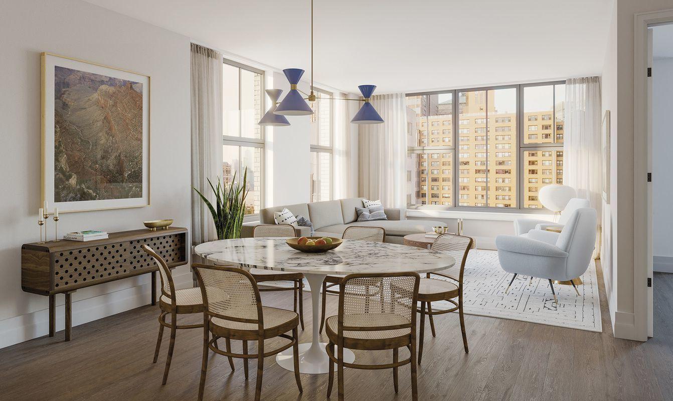 Apartment for sale at 76 Schermerhorn Street, Apt 4-D