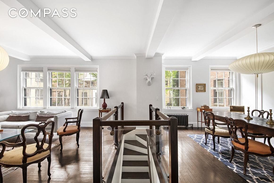Apartment for sale at 333 East 68th Street, Apt 1/2D
