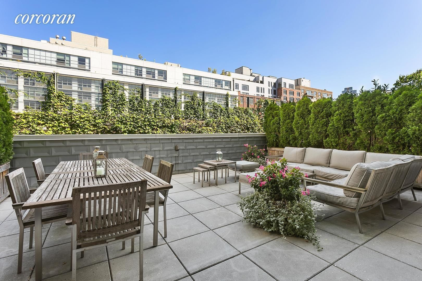 Apartment for sale at 48-21 5th Street, Apt 2G