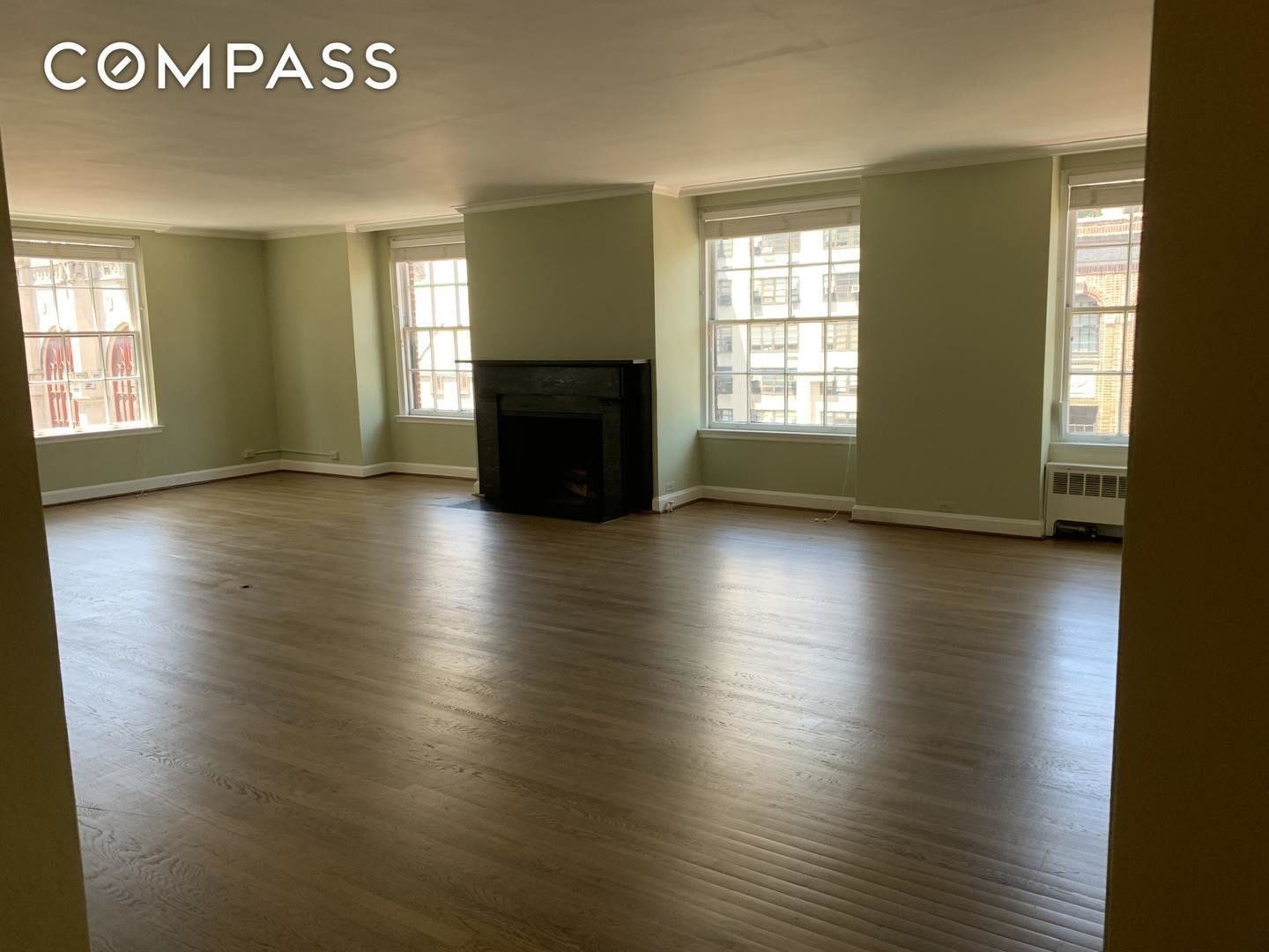 Apartment for sale at 131 East 69th Street, Apt 11/12B