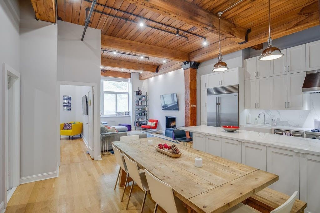 Apartment for sale at 205 East 22nd Street, Apt 2EF