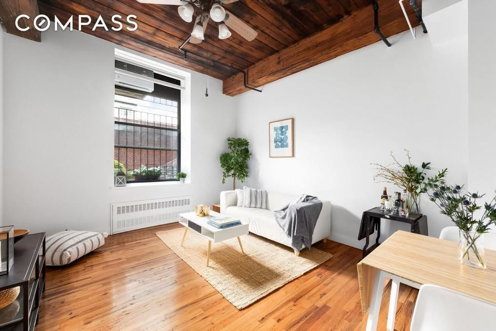 Apartment for sale at 29 Tiffany Place, Apt 1-L