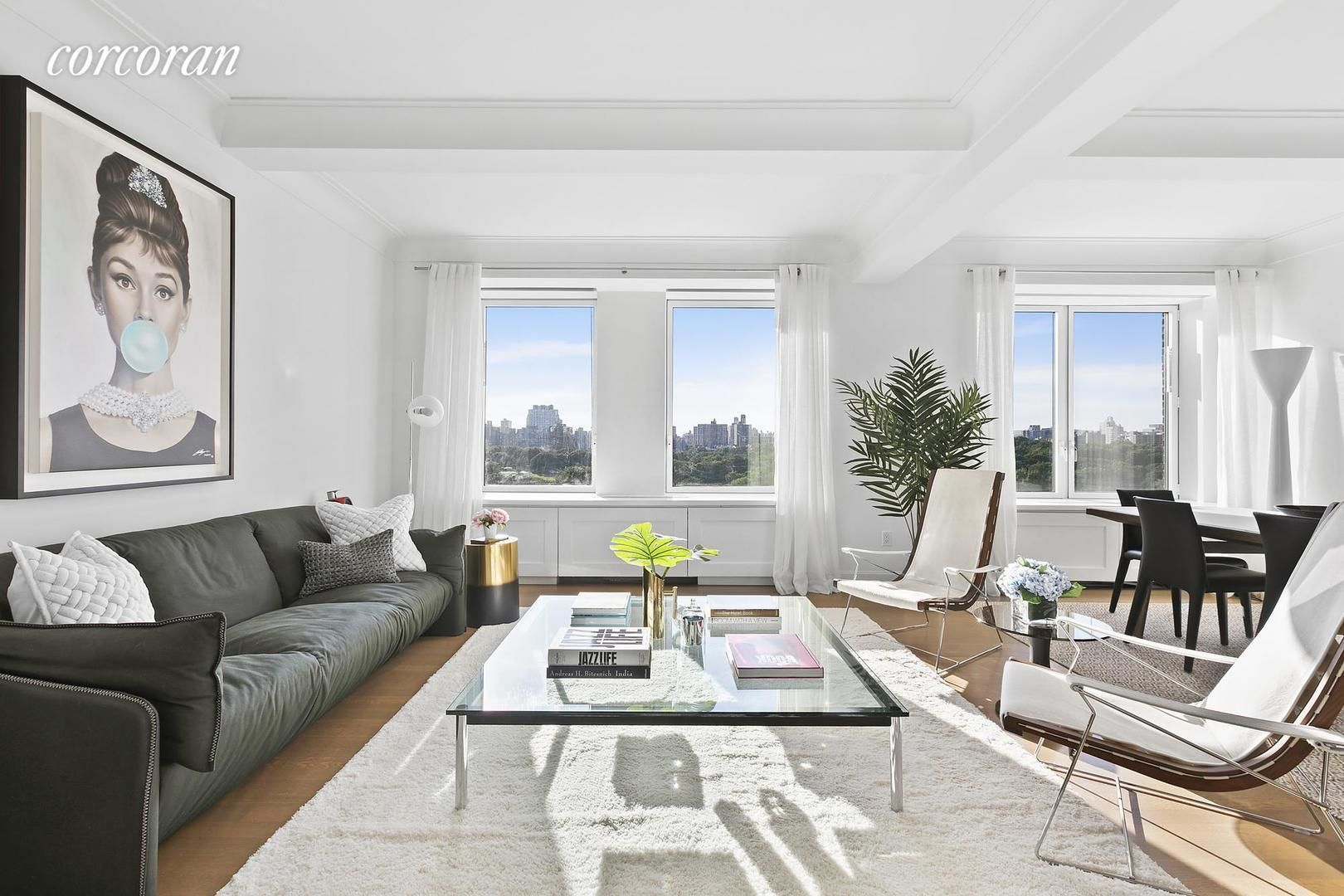 Apartment for sale at 1212 Fifth Avenue, Apt 15B