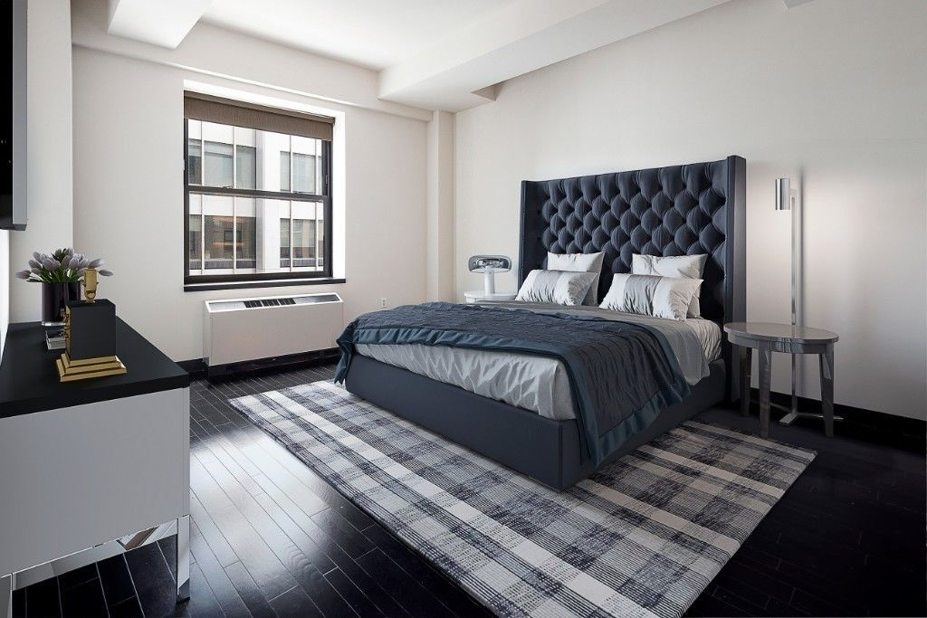 Apartment for sale at 20 Pine Street, Apt 2606