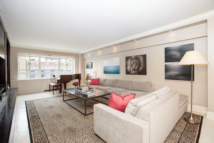 Apartment for sale at 799 Park Avenue, Apt 17D
