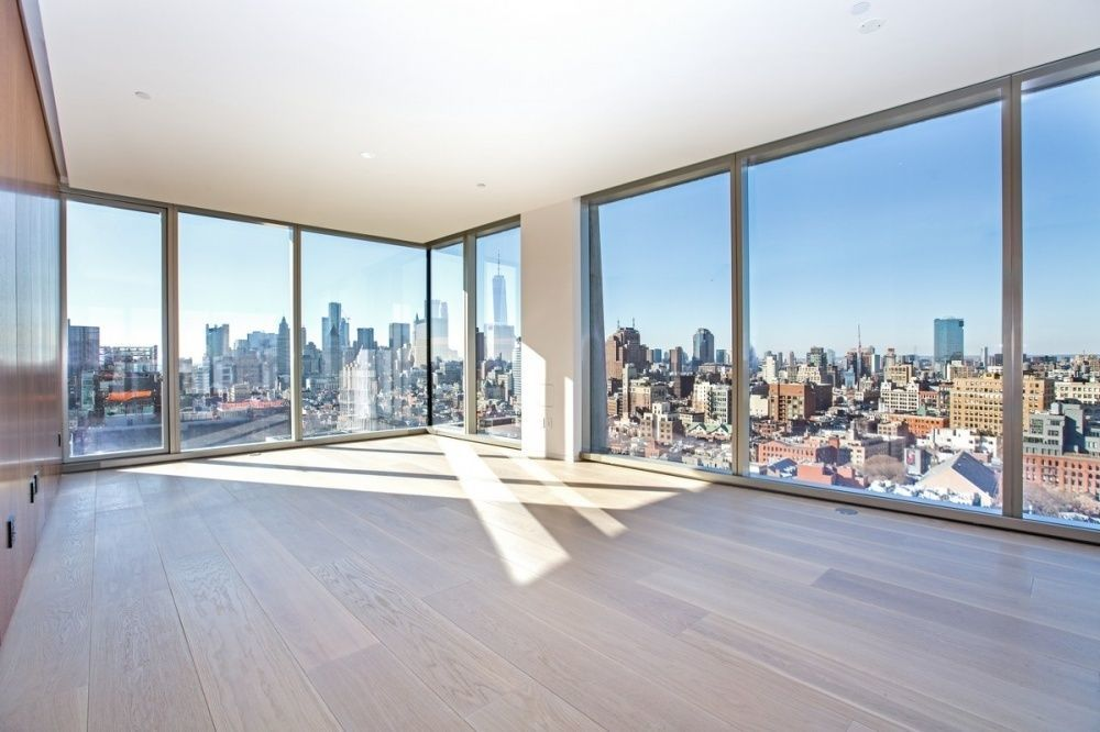 Apartment for sale at 215 Chrystie Street, Apt 28