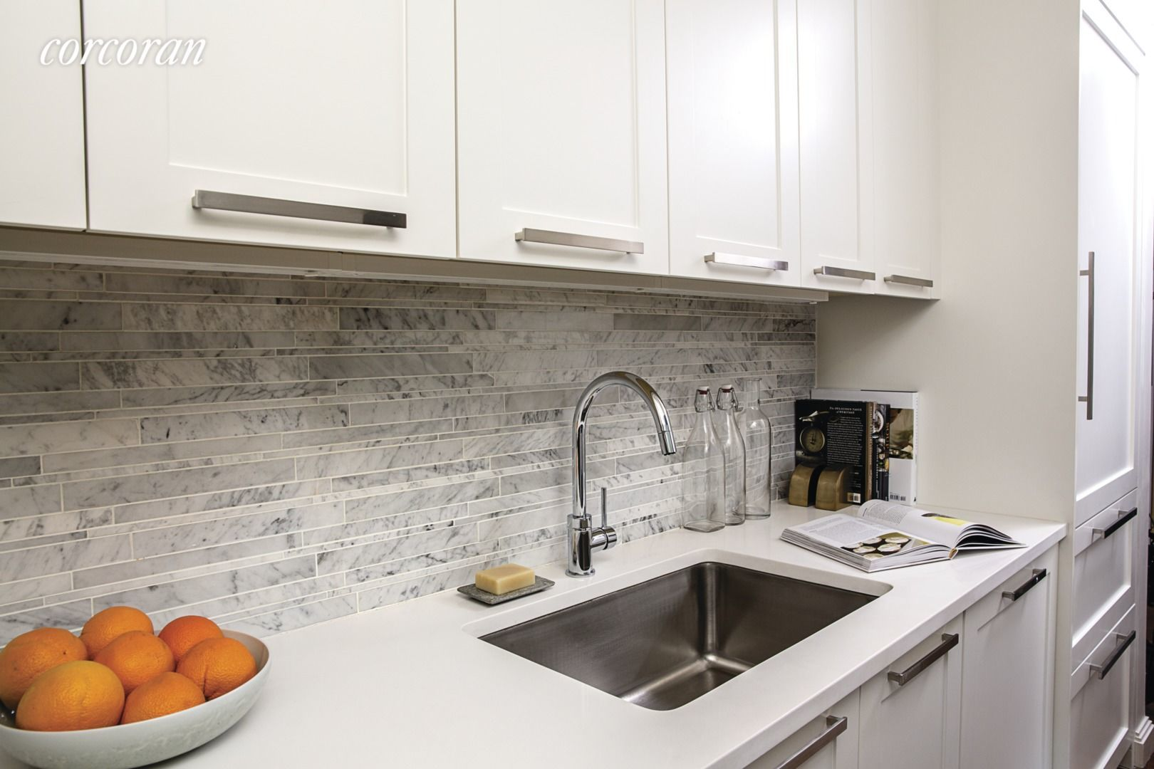 Apartment for sale at 200 East 94th Street, Apt 1909