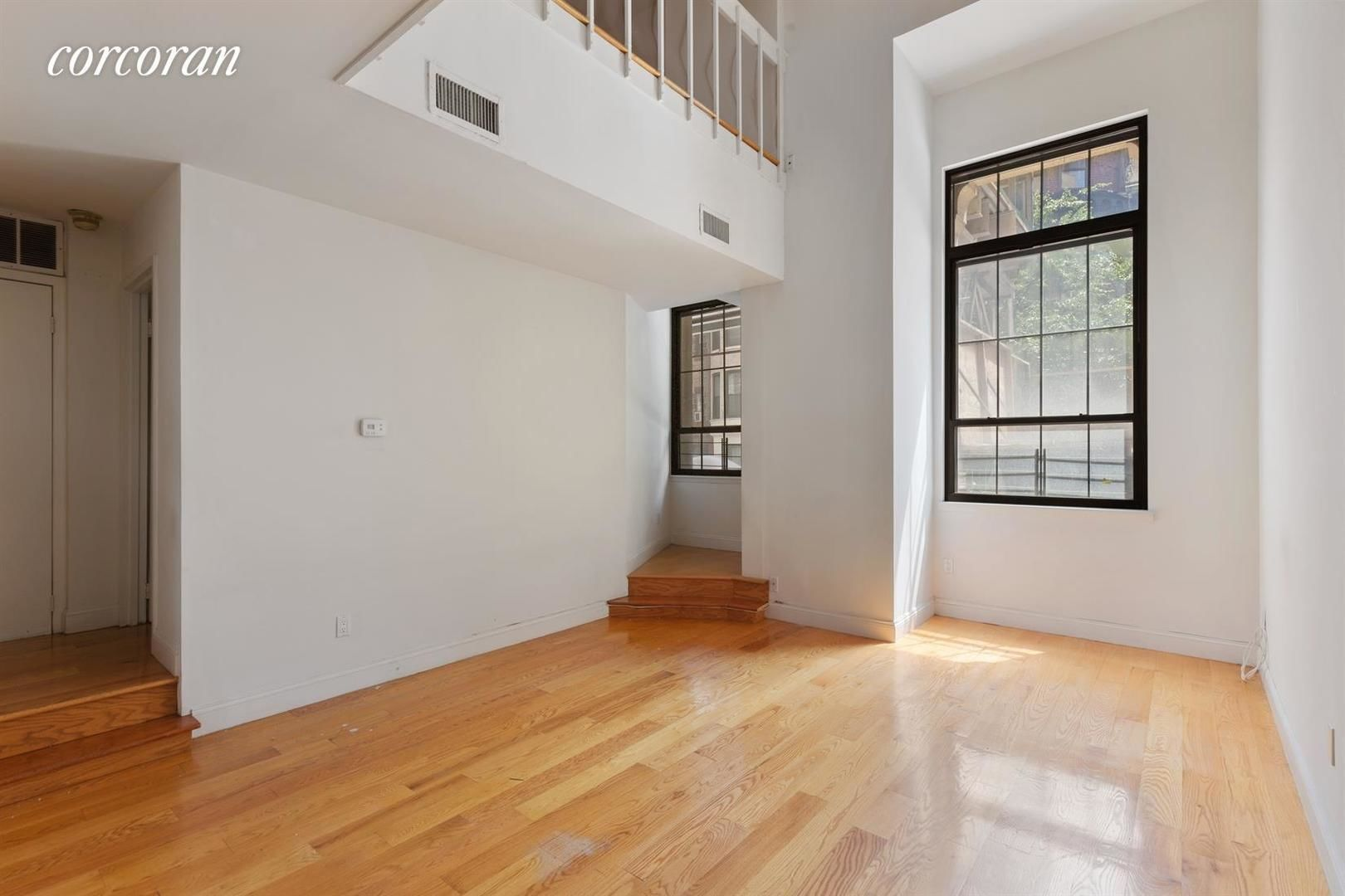 Apartment for sale at 253 West 73rd Street, Apt 2C