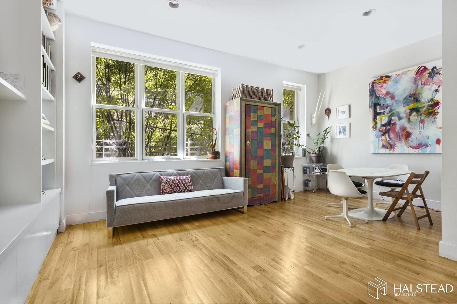 Apartment for sale at 63 Engert Avenue, Apt 2