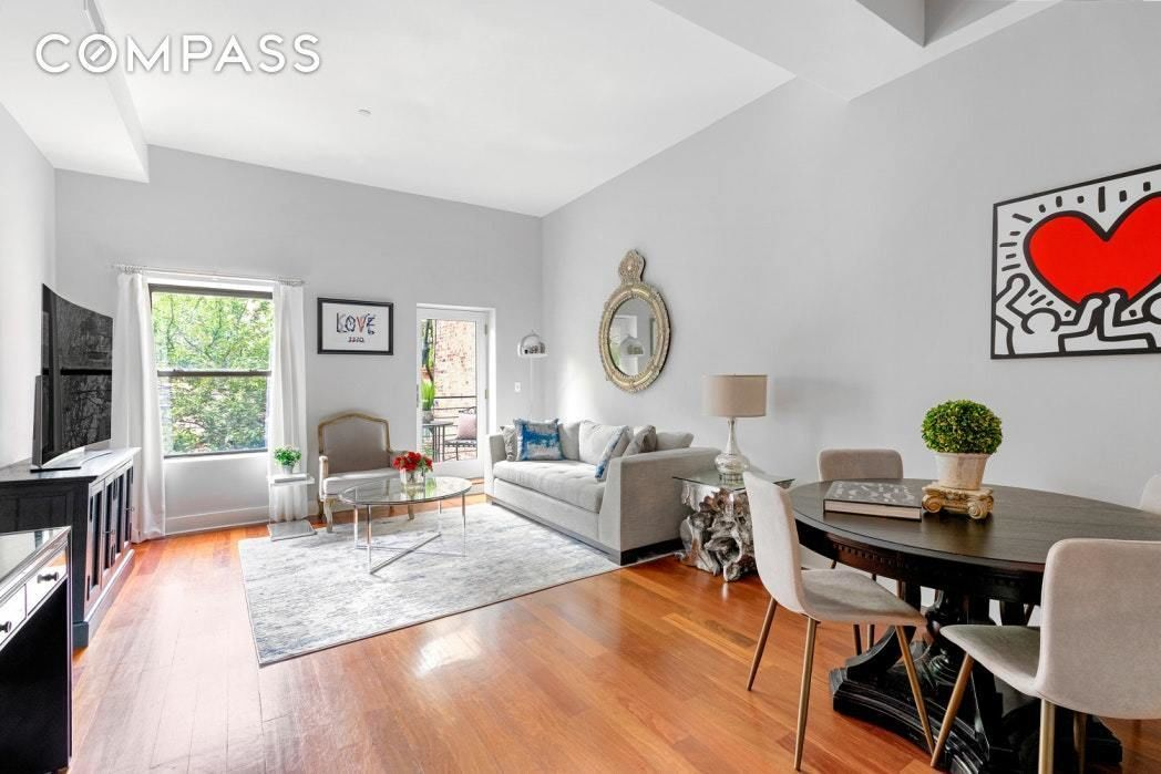 Apartment for sale at 264 Cumberland Street, Apt 8