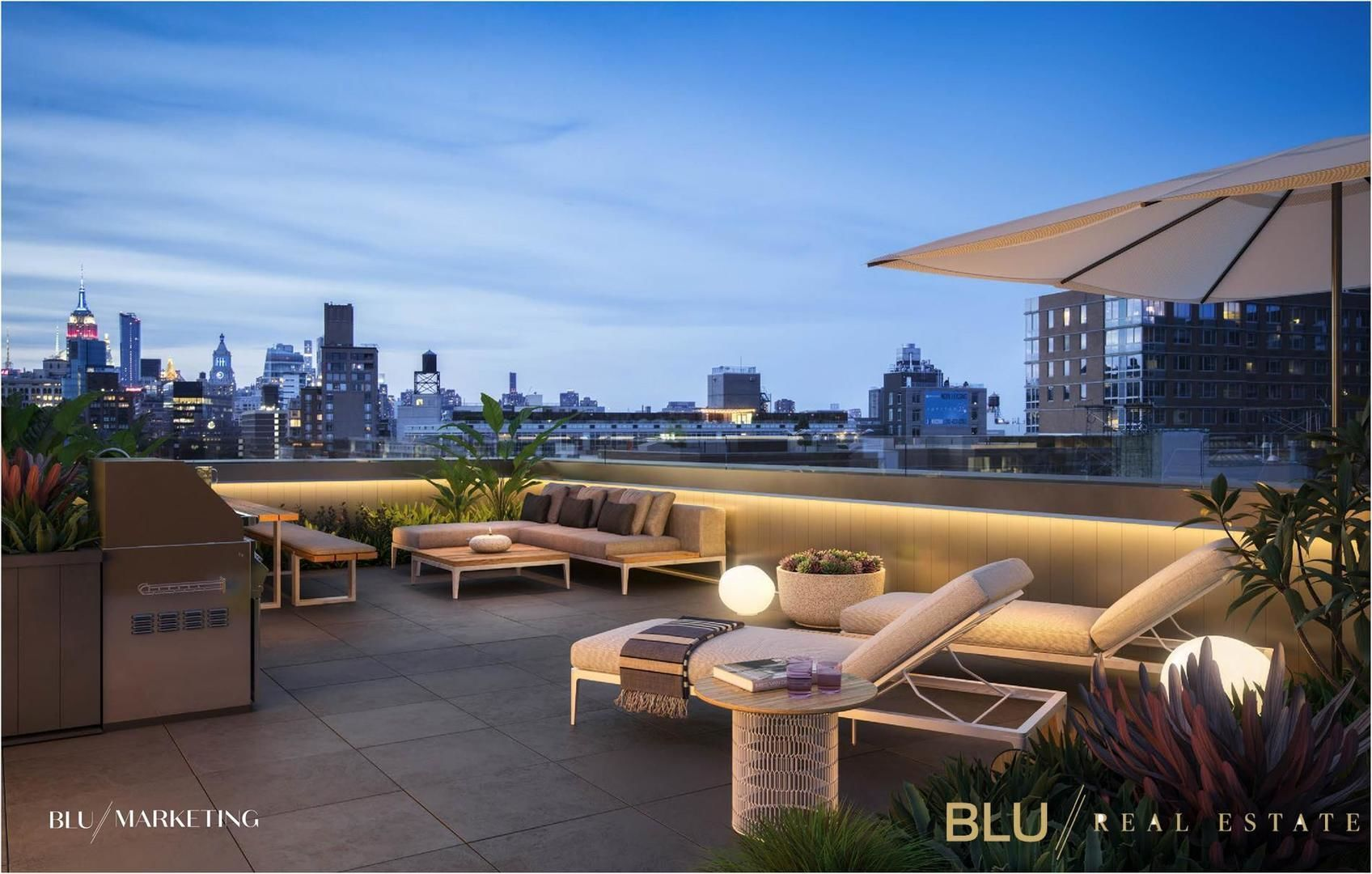 Apartment for sale at 260 Bowery, Apt 4
