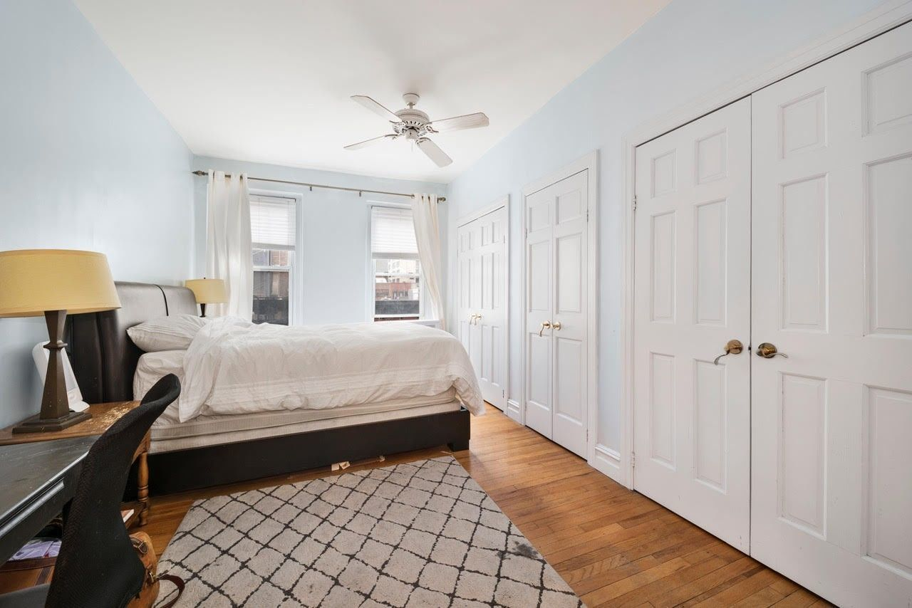 Apartment for sale at 223 East 50th Street, Apt 5B