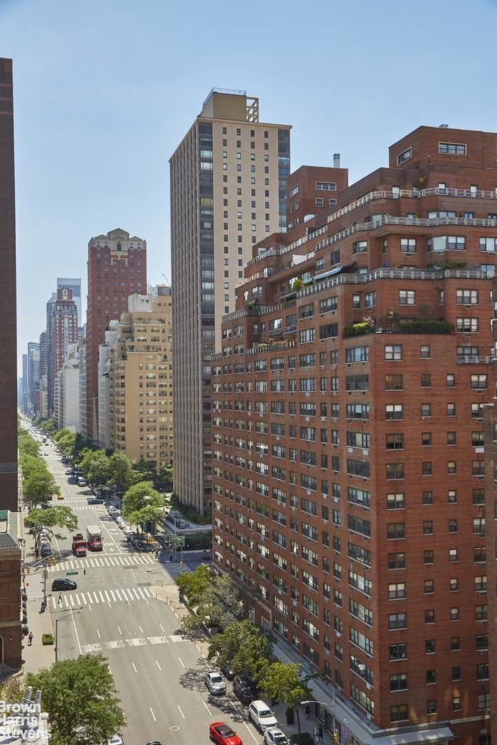 Apartment for sale at 200 East 74th Street, Apt 16D